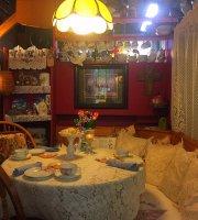 Grammie's Pantry Tea Room