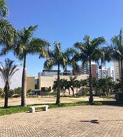 Prawer Park Shopping Sao Caetano