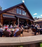 ‪Sunriver Brewing Company‬