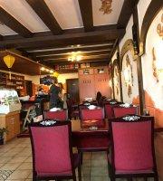 Ho Guom Restaurant, Vietnamesich Und Sushi Bar