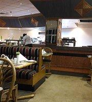 Parkview Brasserie Restaurant