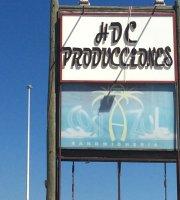 Hdc Producciones