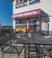 Florida Bill's Crab Cracker Seafood Bar