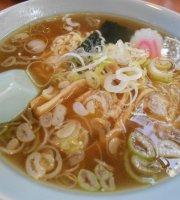 Seikyu Chinese Restaurant