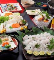 Yamatoya Honten Restaurant