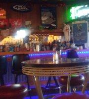 Ruby's Pub