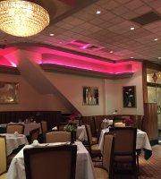 China Chalet Restaurant
