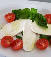 OGGI Italian