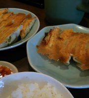 Dumplings Utsunomiya Min Mintakanezawa