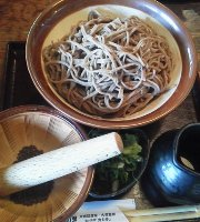 Kiryokutei