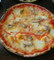 Pizzeria Labuonavita