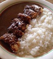 Curry House Ichibankan