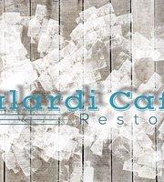 Palardi Caffe Restobar