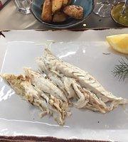 Pexxi Mediterranean Fish