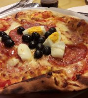 Pizzeria Valerio