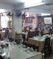 Phi Lu 1 Restaurant