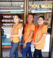 onuma thai massage