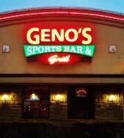 Geno's Grill