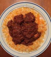 Curry Guru