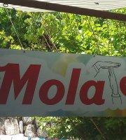 Cafe Mola 1