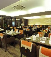 Erma Restaurant
