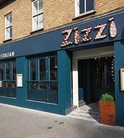 Zizzi - Bromley