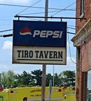 Tiro Tavern