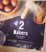 2 Bakers
