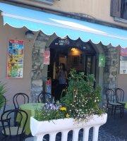 Bar Caffe Dei Porti