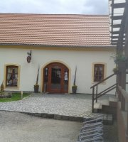 Caffe restaurant Na Statku