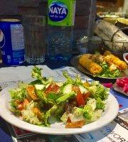 Restaurant Karoun