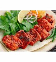 Halalinn Restaurant