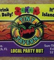 Jump's Tiny Tavern