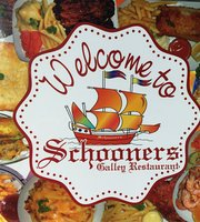 Schooners Galley Seafood Restaurant
