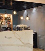 Dante Cafe & Dine