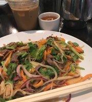 Phu Khang's Vietnamese Cuisine