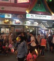 Al Rawche