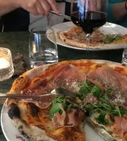 Ernesto Italian Restaurante