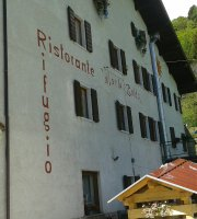 Ristorante Monte Baldo