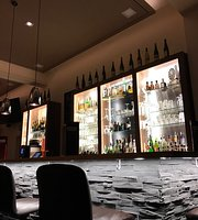 Tresor Wine & Bar