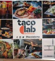 Taco Lab