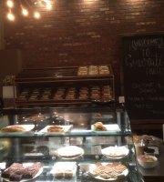 Benvenuti Bakery