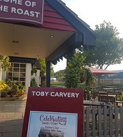 Toby Carvery Chelmsford