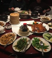 Dim Sum Haus - Restaurant China