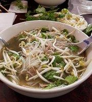 Pho Thanh II