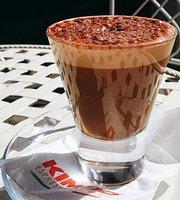 Caffè da Sara