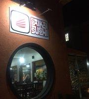 Saikai Sushi