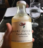 ‪Kauai Juice Co‬