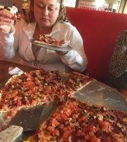 Pizzas Piccolo