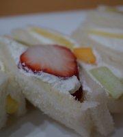 Fruits Parlor-Ya Oiso